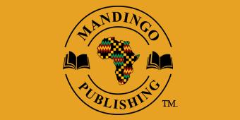 Mandigo Publishing